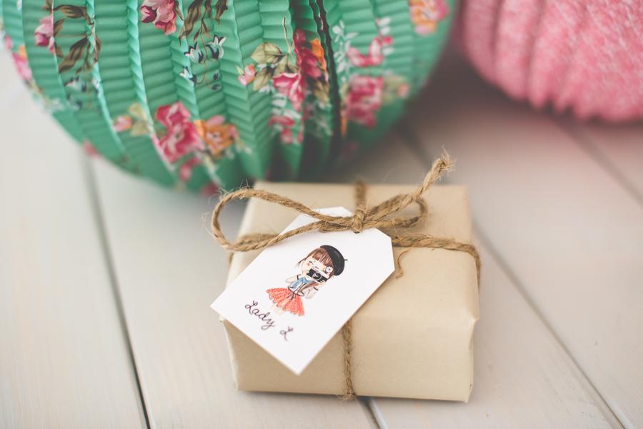 jak-samodzielnie-zapakowac-prezent-dla-dziecka