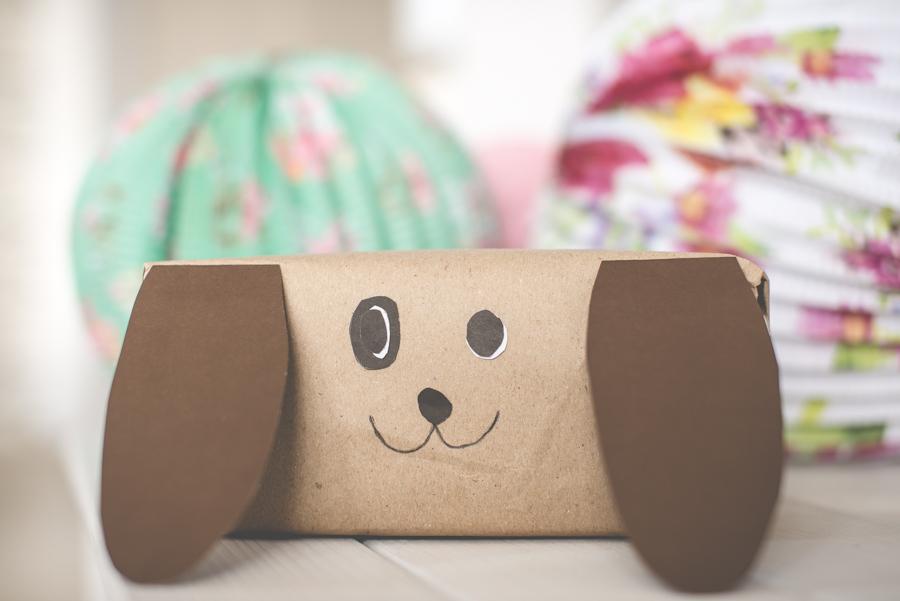 jak-zapakowac-prezent-dla-dziecka