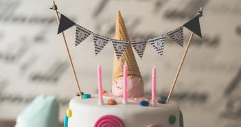jak zorganizować imprezę urodzinową dla dziecka