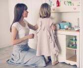 Dialogi matki i córki