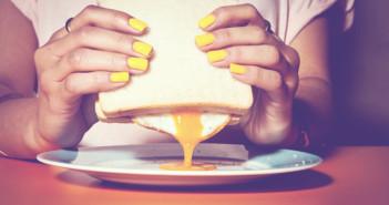 dieta-antycholesterolowa