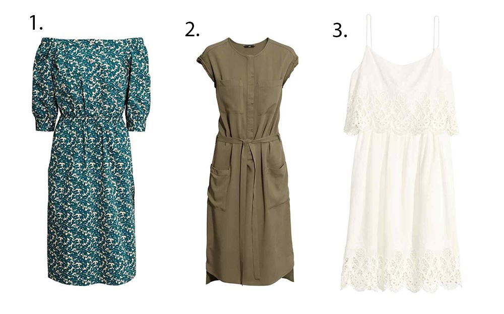 sukienki-jaka-wybrac