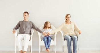 wplyw-klotni-rodzicow-na-dziecko