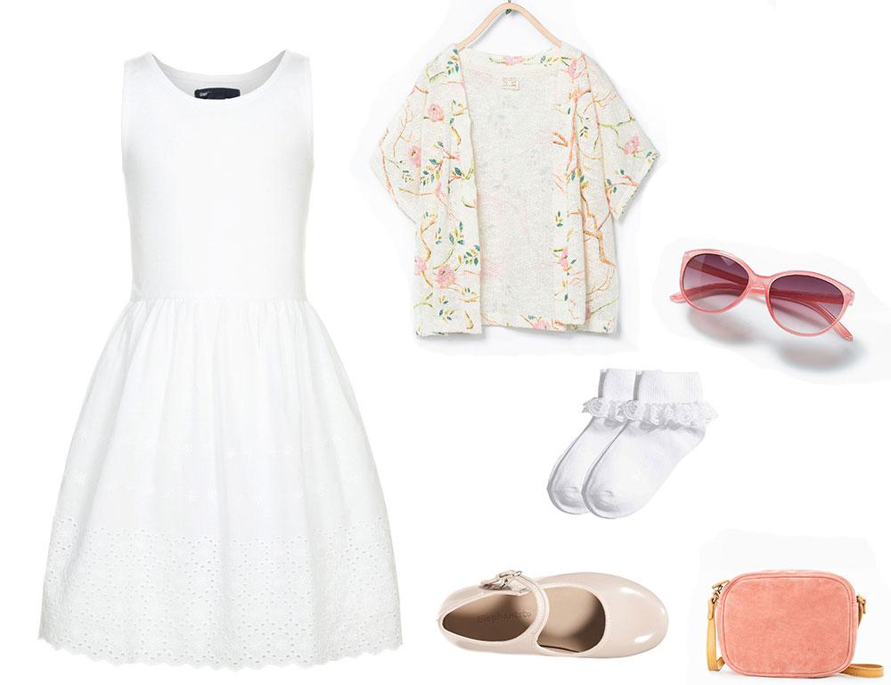 stylizacja-weselna-dla-dziewczynki