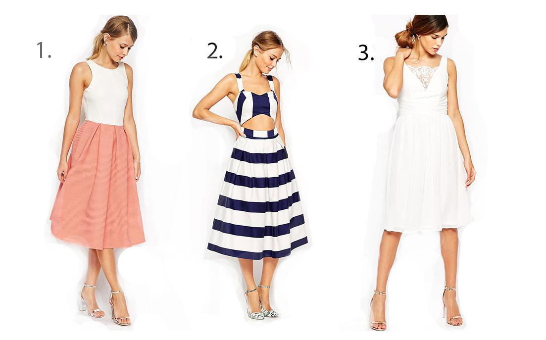 sukienki-letnie