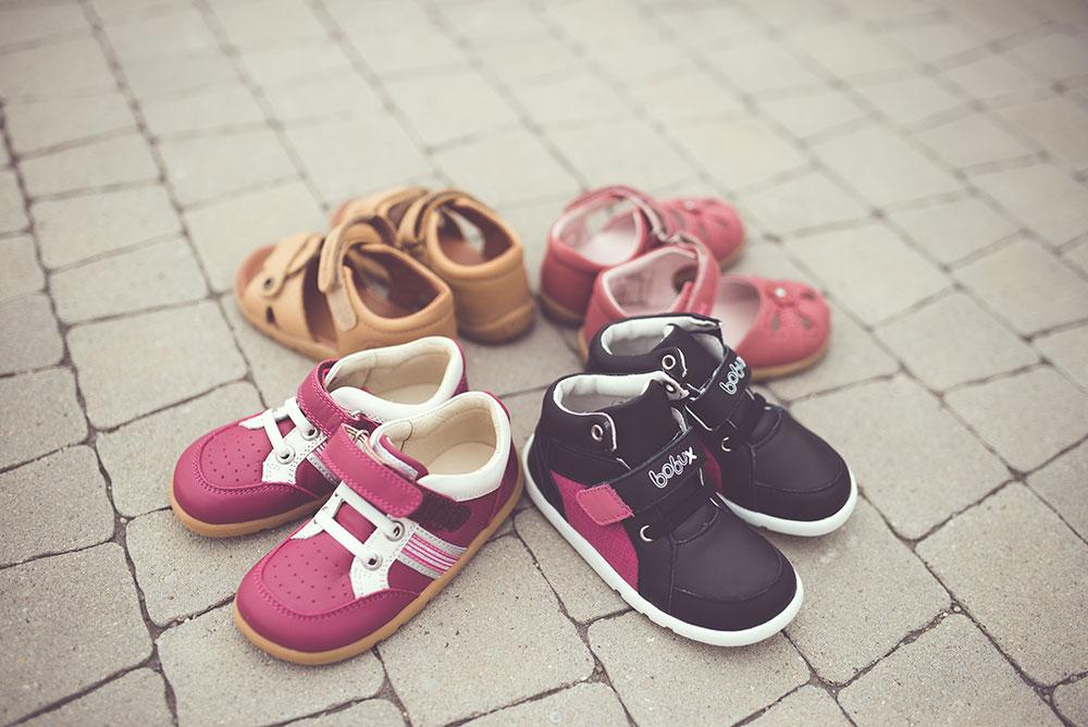 pierwsze-buty-dla-dziecka