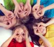 przedszkole-montessori
