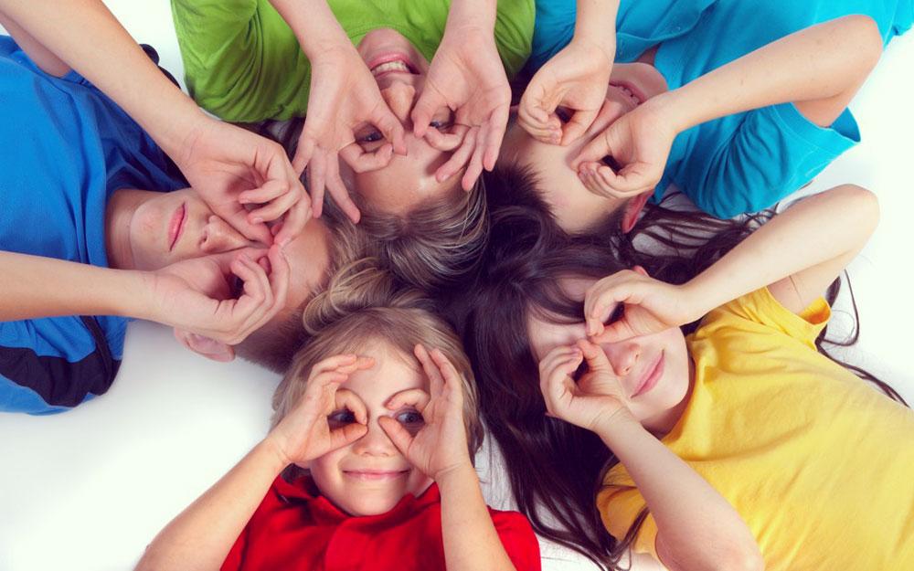 Przedszkole Montessori: Jestem za, a nawet przeciw