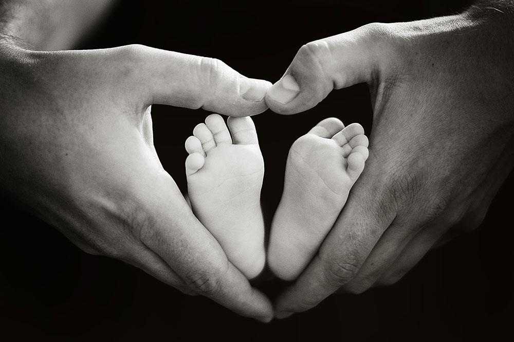 rodzicielstwo-bliskosci