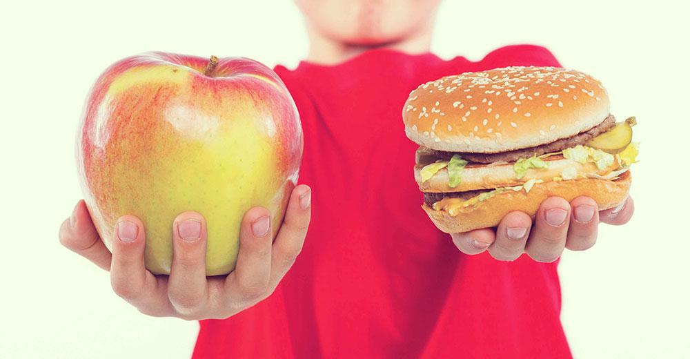 Co się stanie ze szkolnymi sklepikami po 1 września?