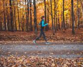 Moje życie na endorfinach. Jak wrócić do formy po ciąży? KONKURS
