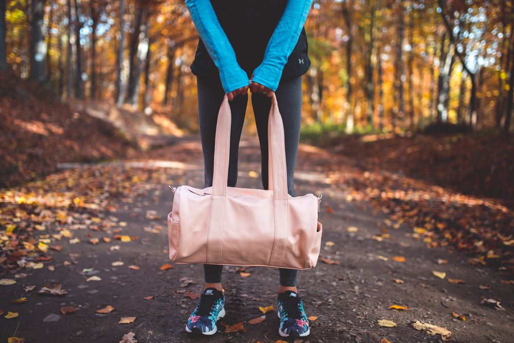 torba-sportowa-dla-kobiety