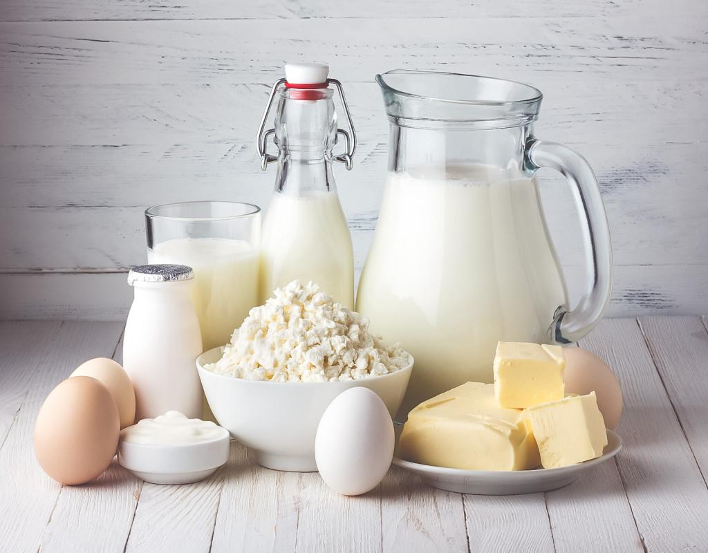 nietolerancja laktozy czy mleko szkodzi