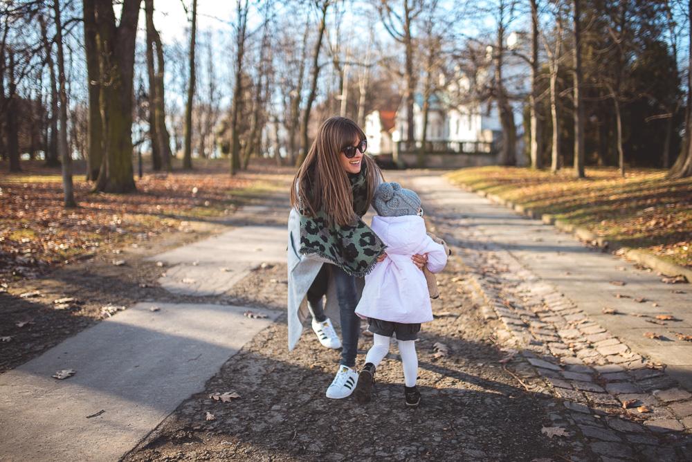 blog parentingowy ladygugu