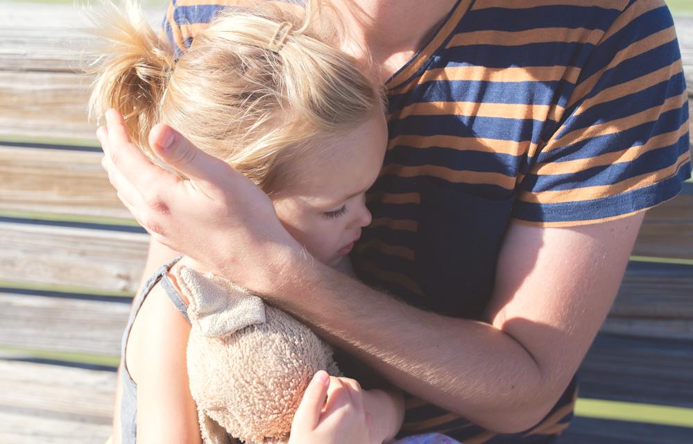 blog-parentingowy