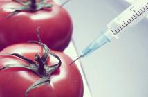 chemia w zywnosci konserwanty w jedzeniu