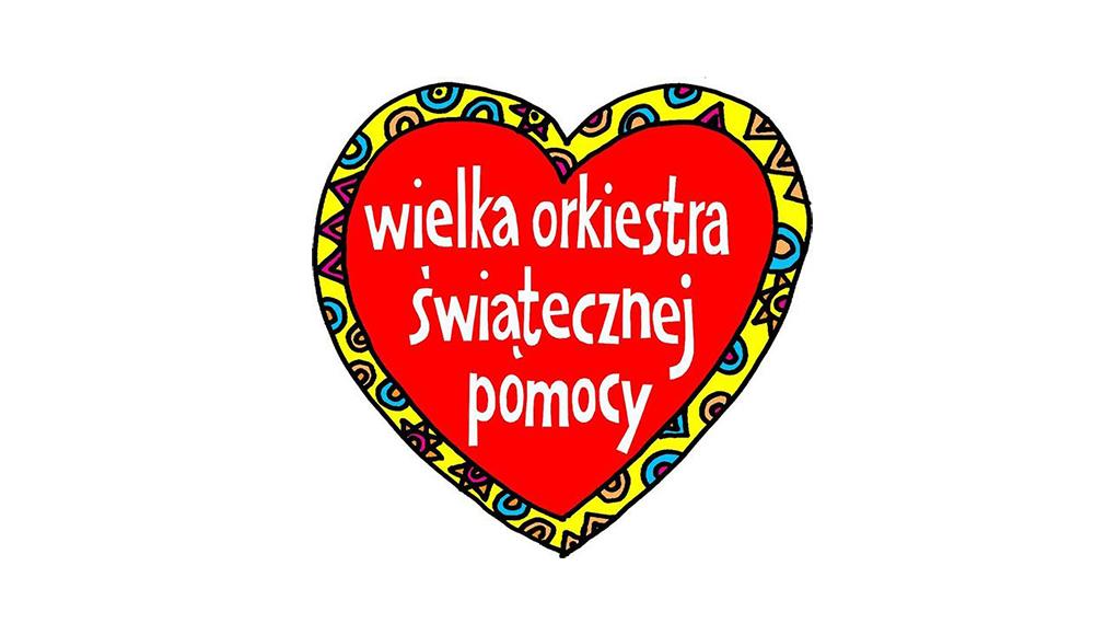 wielka orkiestra swiatecznej pomocy 2016