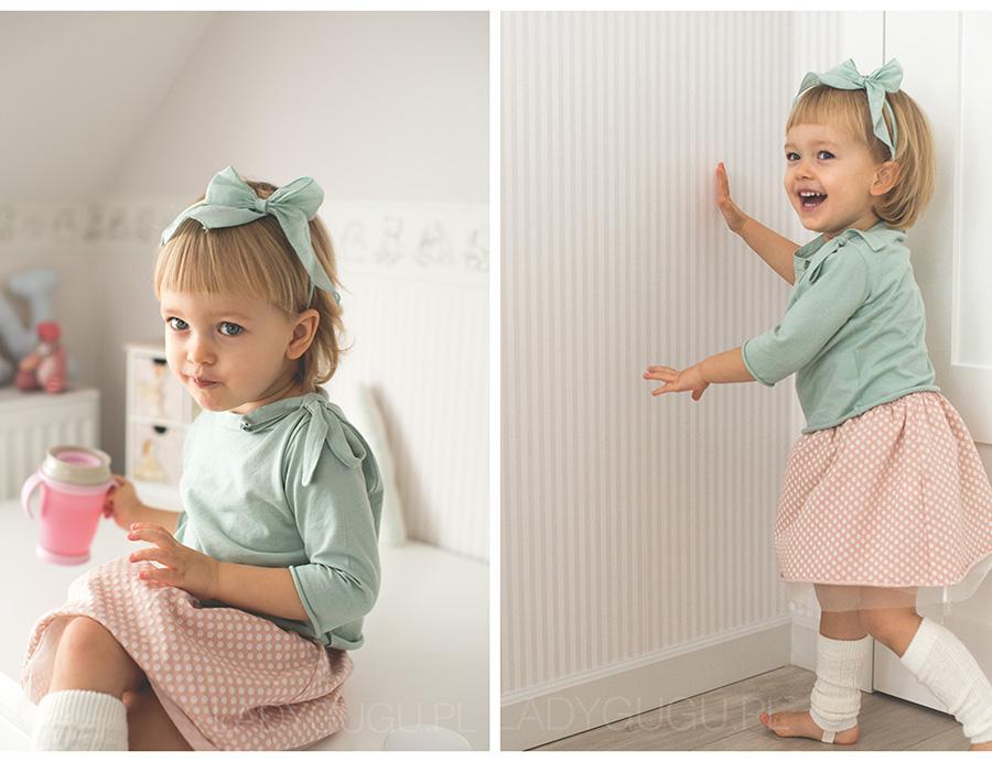 blog z moda dziecieca