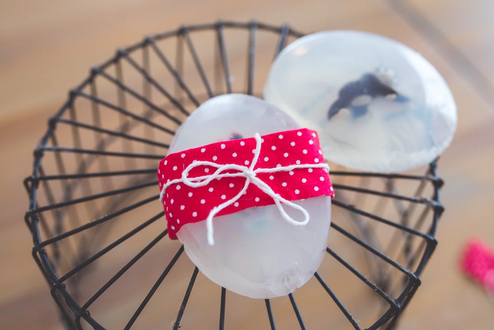 kosmetyki naturalne jak zrobic mydlo glicerynowe
