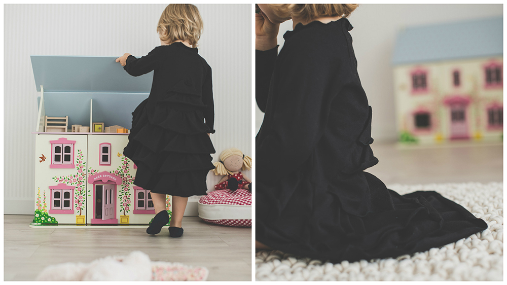 moda dziecieca blog