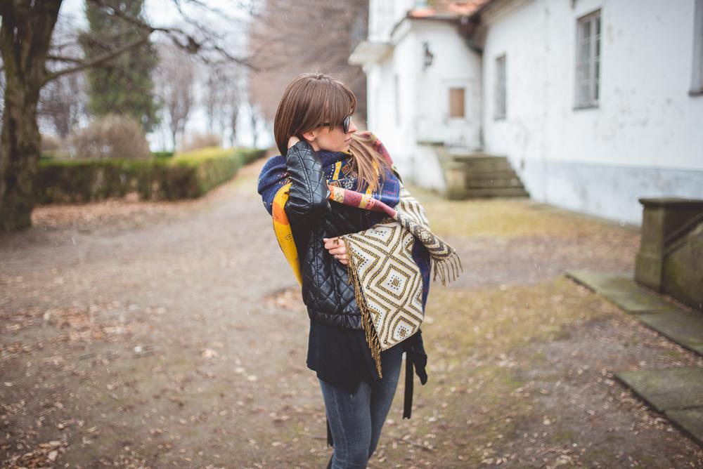 modna mama blog