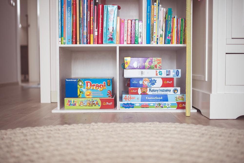 jak rozwijac mowe dziecka gry planszowe dla dziecka