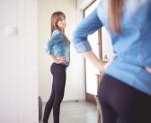 Jak skutecznie pozbyć się cellulitu? Mój sposób na gładką skórę. KONKURS