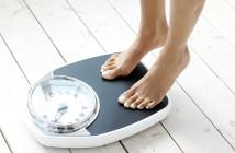 jak przytyć dieta