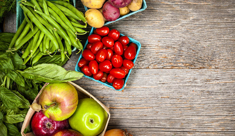 """Jak producenci """"zdrowej"""" żywności robią cię w konia, czyli czy """"eko"""" i """"bio"""" są faktycznie takie zdrowe?"""