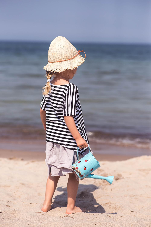 collins beach wakacje nad morzem