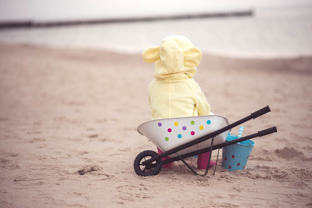 ladygugu blog parentingowy