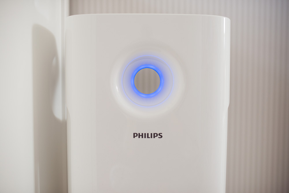 philips air opinie