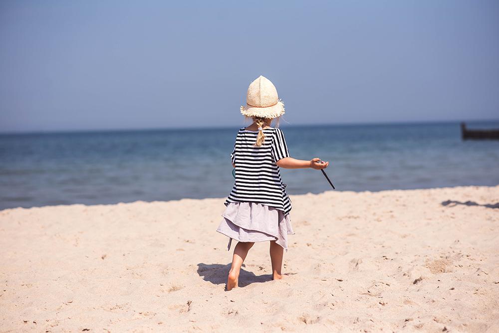 wakacje nad-morzem