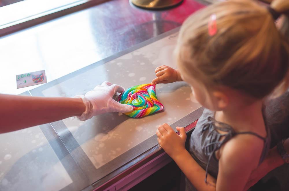 atrakcje dla dzieci w centrum warszawy