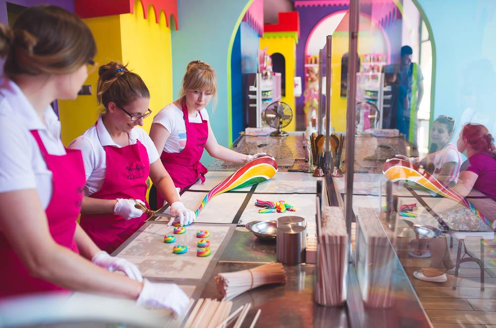 manufaktura cukierkow nowy swiat