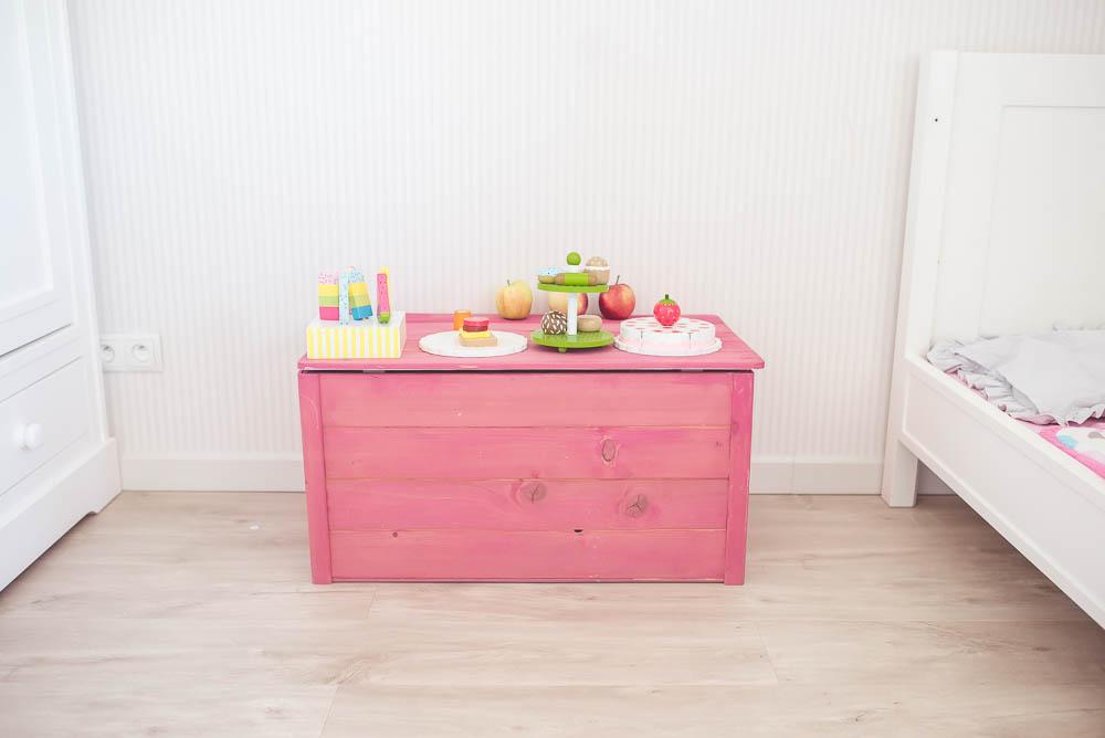 drewniane zabawki jabadabado