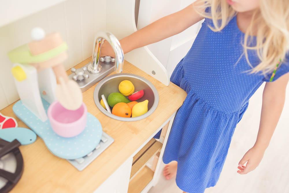 kuchnia dla dzieci jaka wybrac