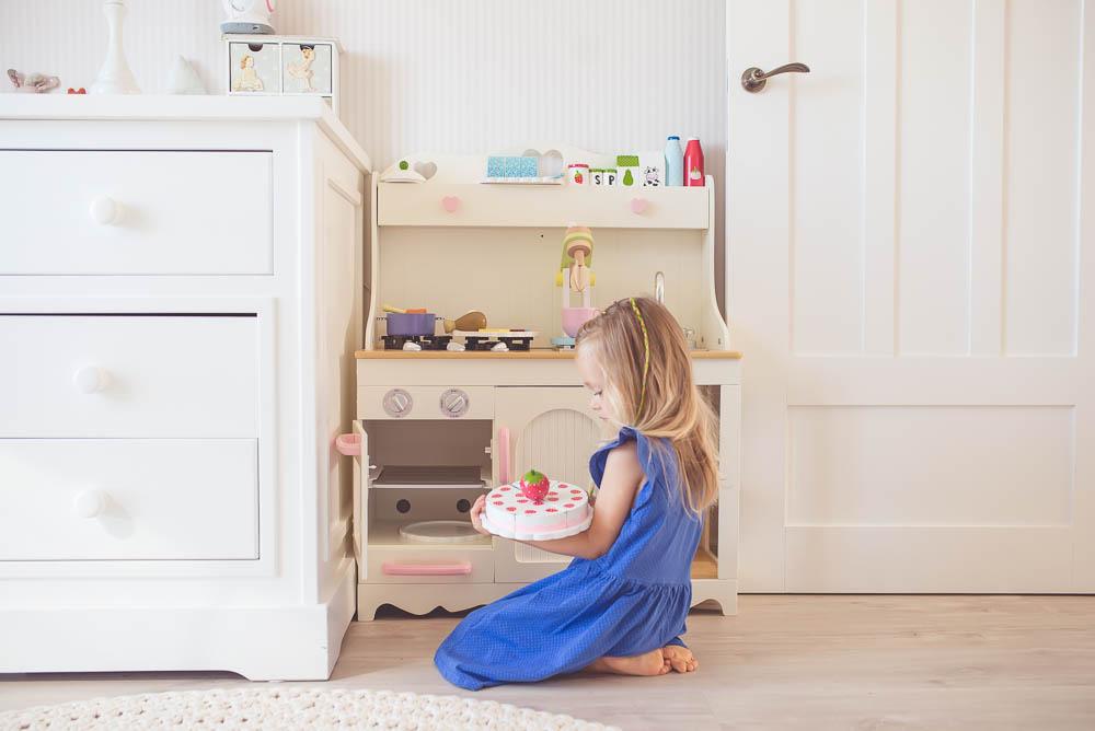 kuchnia dla dzieci kidkraft