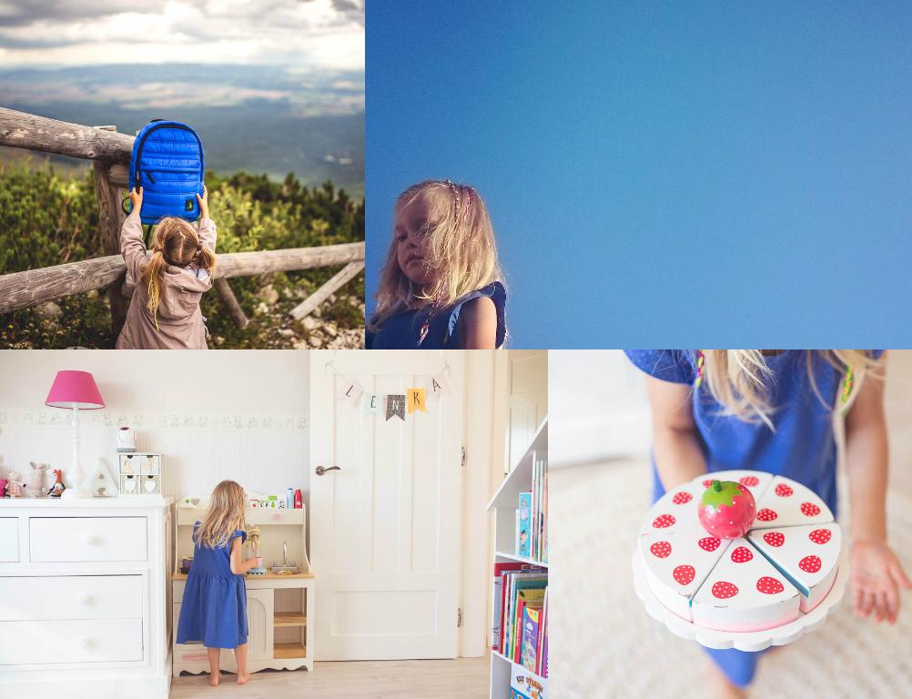 blog parentingowy na instagramie