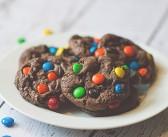 12 niezawodnych sposobów, jak zmniejszyć apetyt na słodycze