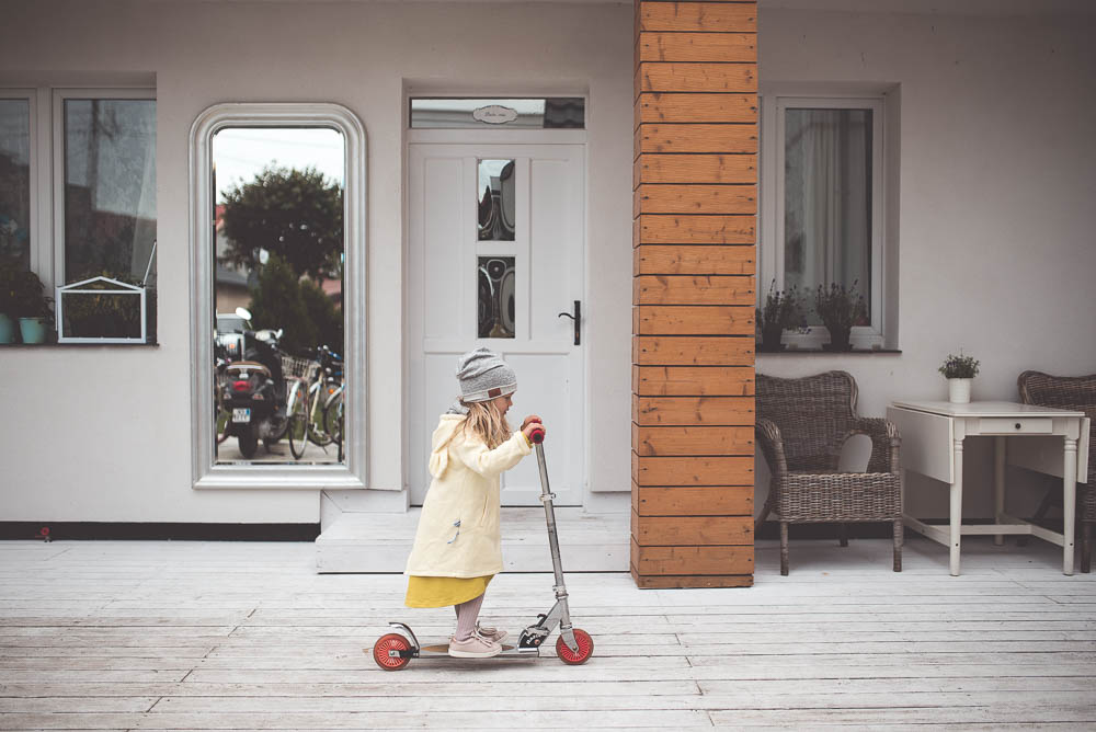 pensjonat przyjazny dzieciom kuznica