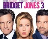 Ich troje, czyli czy warto wybrać się do kina na Bridget Jones 3 ? Recenzja z przedpremiery