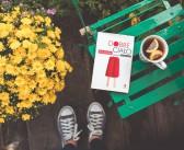 """Babskie czytanie: recenzja książki """"Dobre ciało"""" Eve Ensler"""