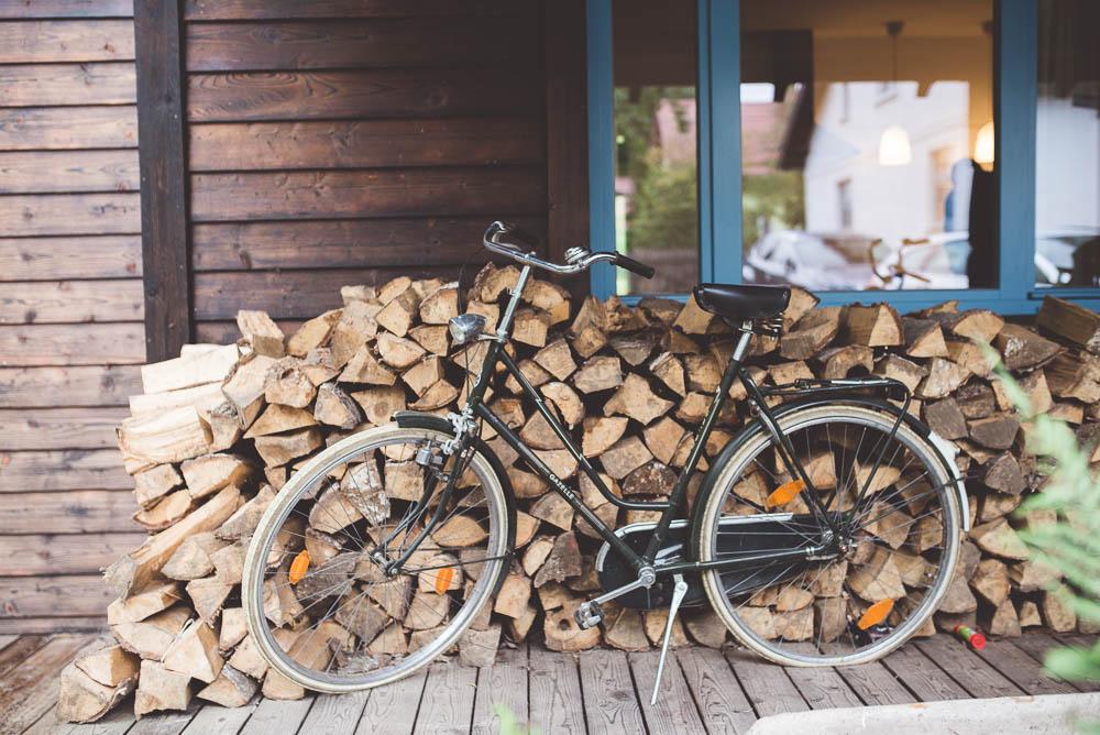 retro rower