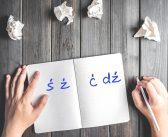 Logopeda radzi: Jak ćwiczyć z dzieckiem prawidłowe wypowiadanie głosek ciszących (ś, ź, ć, dź)?