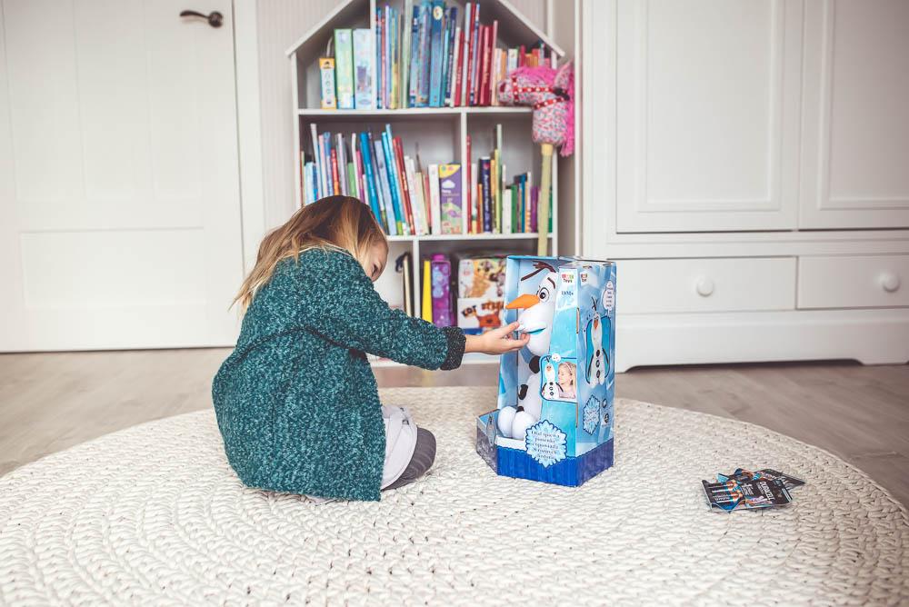 Jak NIE kupować zabawek, czyli mini-poradnik przedświąteczny
