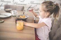 sniadania dla dzieci