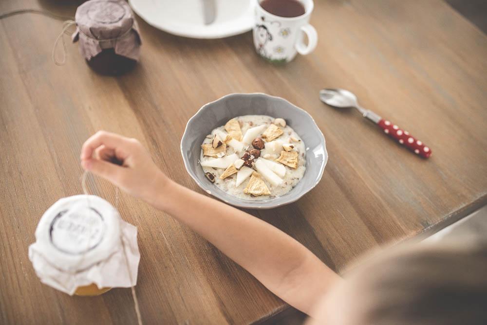 sniadanie dla dzieci