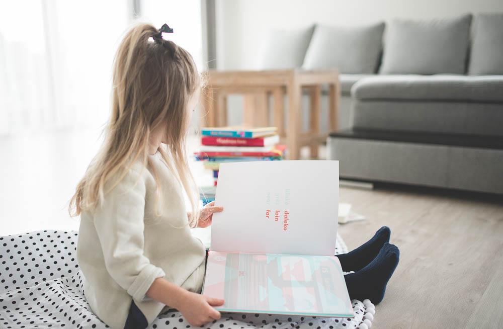 Logopeda radzi: Co zrobić, kiedy dziecko ma problemy z rozumieniem i zapamiętaniem tego, co przeczytało?