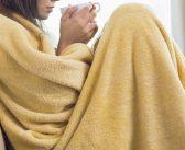 Prastary (i prosty) sposób na wiosenne przeziębienia, którego nawet nie trzeba łykać.